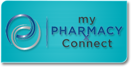 Pharmacy Connect