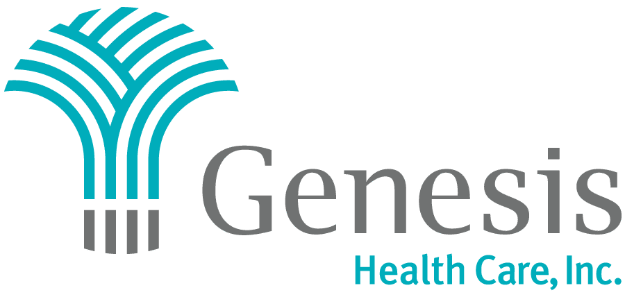Genesis Health Care, Inc.